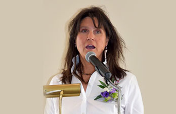 Best Life Coach Corporate Speaker Marriage Coach Fairfield County, CT