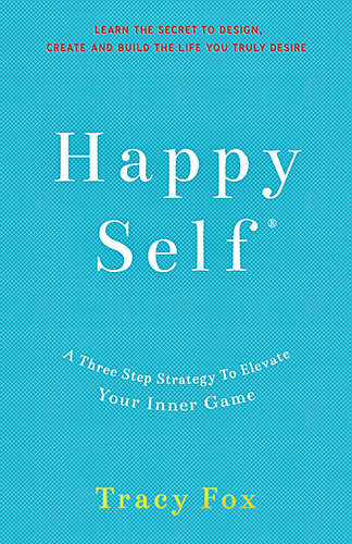 best happy life personal development book