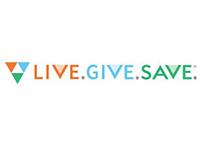 live.give-slide