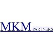 mkm-partners-squarelogo-1463659372164