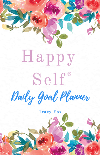 best daily goal planner journal